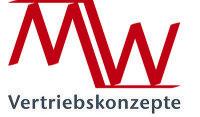 Margot Weishaupt Vertriebskonzepte